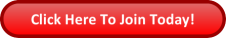button_click-here-to-join-today