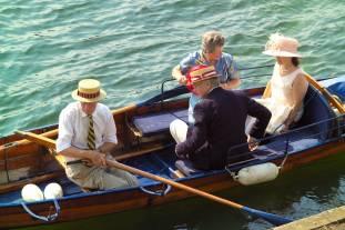 henley_boat